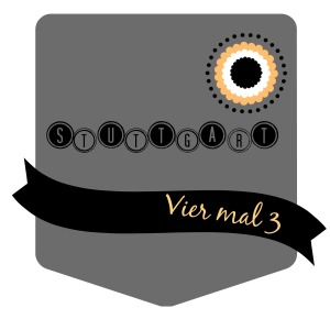 Stuttgart-Vier-Mal-Drei-Logo