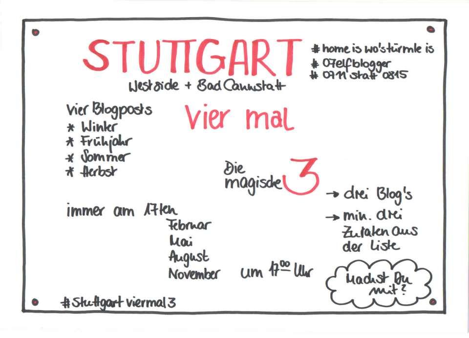 2017_stuttgartviermal3_ubersicht