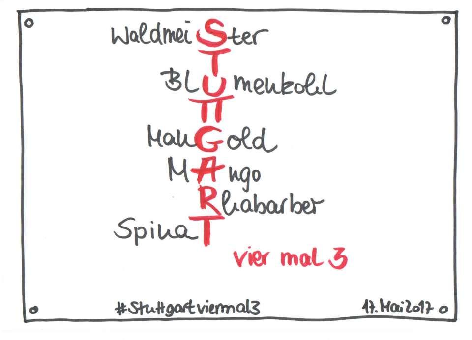 201705_StuttgartViermal3_quer