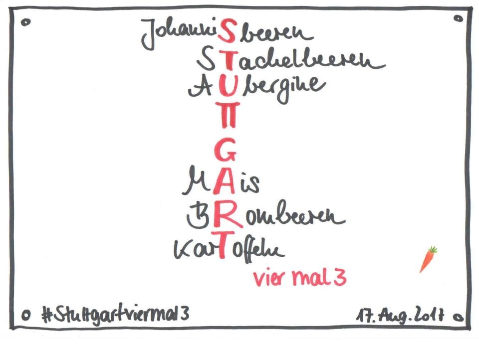 201707_StuttgartViermal3_quer