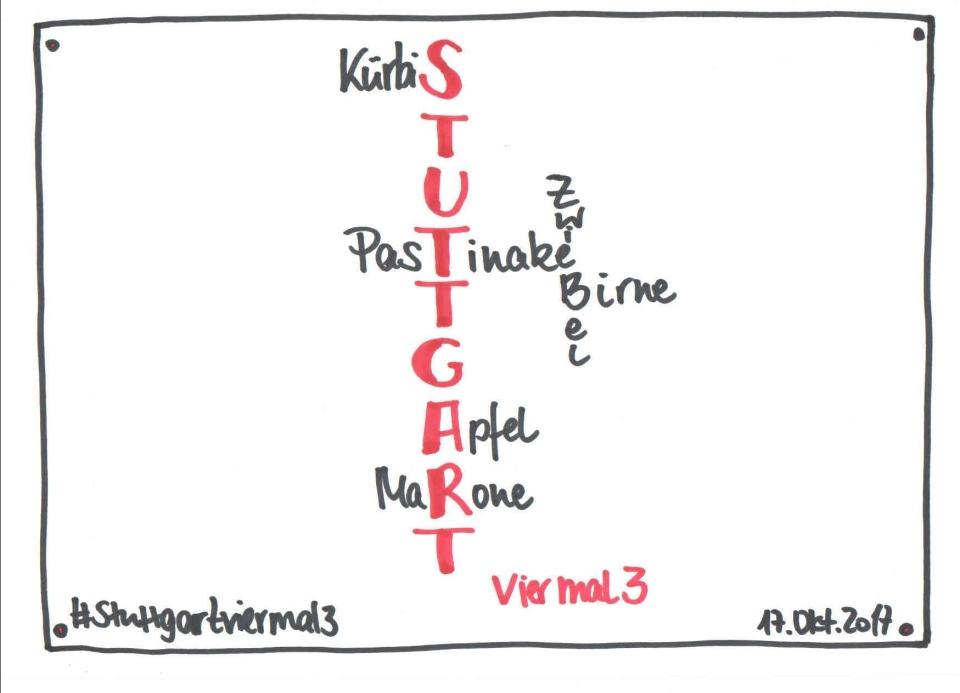 20171017-StuttgartViermal3-Herbst-Zutatenliste-quer